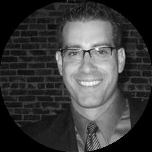 Serge LaRondelle-Founder/CEO